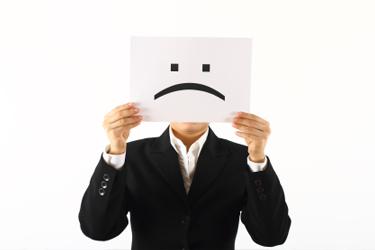 Verejná správa SR - Neriešenie problémov vyvoláva frustráciu učiteľov,  hovorí Kočan z ISU