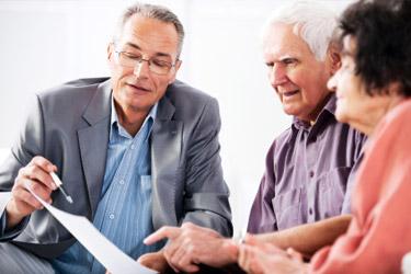 550aec857 Verejná správa SR - Dohody dôchodcov od 1. júla 2018